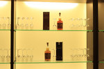 All About Whisky - Ambiente 06