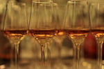 All About Whisky - Whiskygläser