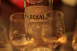 All About Whisky - Knockando 21 01