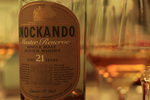 All About Whisky - Knockando 21 02
