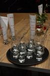 All About Whisky Gläser