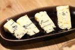Käse zum Lagavulin